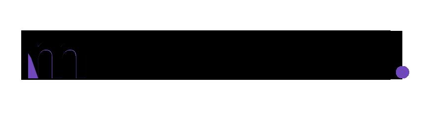 Mozenture